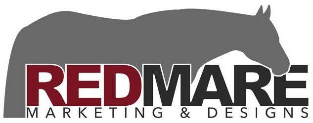 Red Mare Marketing & Designs